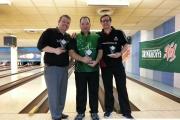 Sieger 2013 Masterfinale